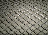 Maglia del metallo ampliata alta qualità con il prezzo più basso