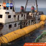 Sacchetto di sollevamento subacqueo di salvataggio marino