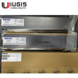 Wn 124-032 Palettes 90133300008 des ailettes de rotor de pompe
