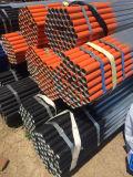 Saleのための電流を通されたScaffolding Tube