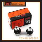 Ligação do estabilizador para Toyota RAV4 Sxa11 48820-42010
