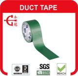 El paño de algodón de alta calidad la cinta del conducto