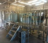 Réservoir conique de fermenteur/bière (ACE-FJG-ZX)