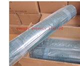 Tejido de polipropileno PP/Geotextile Geotextile tejidas para la construcción