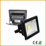 Im Freien IP65 70W LED Beleuchtung mit Ce&RoHS