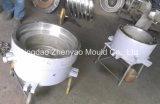 Molde inflable de la vejiga del neumático B-14 para la venta