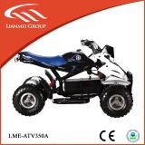 Nuevo modelo 350W de la cadena de alimentación de batería de plomo ácido E-ATV