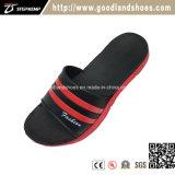 De nieuwe Toevallige Schoenen van de Pantoffel van het Strand van de Stijl Comfortabele Binnen voor Vrouwen 20187-4