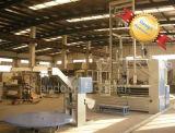 Taglierina del macchinario di rifinitura della tessile e macchinario automatici della tessile di Detwister