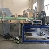 شراب يعبّئون [ثرمو] تقلّص يلفّ معدّ آليّ ([ود-150ا] [ل] نوع)