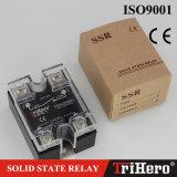 relais 0-10V de 120A SSR