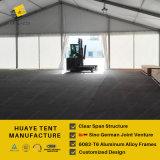 обрамленный алюминием шатер пакгауза 6082t6 для сбывания (hy273b)