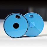 Banco universal da potência do USB do Portable novo do dispositivo com RoHS