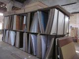 Porte en bois intérieure de qualité
