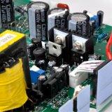 2000W 12V/24V/48V DC AC 110V/220V Convertisseur de puissance d'Onde sinusoïdale modifiée
