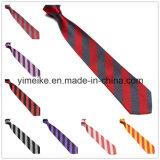 Связь оптового полиэфира способа широкого Striped Silk (WH28)