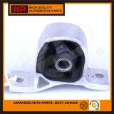 Supporto di motore di gomma Hm-056 per Honda Civic 50840-S5a-990