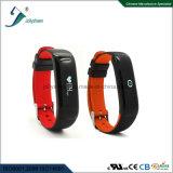 De Reusachtige Voordelen van uitstekende kwaliteit in Verhouding de Slimme Manchet van het Hart van de Bloeddruk van de Prijs de Slimme Van de Armband