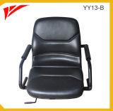 Yy13-B Balsa de PVC com Braço do Assento