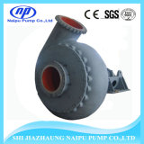 12/10 G-G Horizontal Sand en Gravel Pump