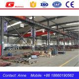 판매에 자동적인 시멘트 나사형 콘베이어 공급 기계