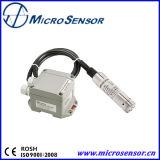 transmisor llano compacto inteligente hecho salir 4~20mA (MPM4700)