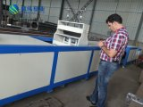 FRPのプロフィールのためのPultrusion機械