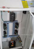 Acryl-Belüftung-hölzerner Ausschnitt-Stich CNC-Fräser