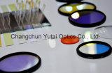 Bk7 Optische BandFilter