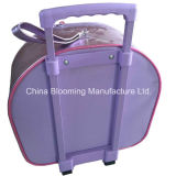 Enfant Roues Trolley Voyages Traveling Case Bag Luggage Suitcase