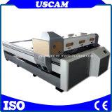 금속 비금속을%s 280W 이산화탄소 Laser 절단기