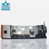 販売のためのCknc 6150 HankunのブランドCNCのフライス盤