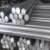 Staaf van het Aluminium van de Goede Kwaliteit OEM/ODM van het Bouwmateriaal de Harde met Sgs/fda- Certificaat