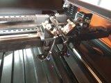 Резец Flc1610d лазера CNC двойных головок деревянный