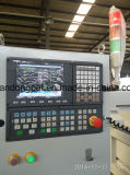Les patrons des moules de faire machine CNC F1-BS1325b