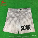 Concepteur d'impression Healong sublimé MMA Shorts