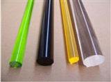Коль стеклоткани пластичные/стеклоткань штанга