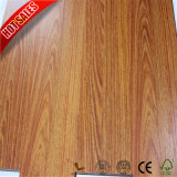 China Factory Venda Beech-3-Strip pisos laminados
