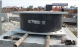 Isolation basso Bearing per Building Construction Made in Cina