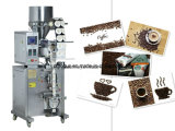 Coffee Bean Grain machine d'emballage (série AH-KL)