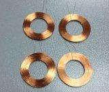 ICのカードのコイルIDのカード読取り装置のコイル・アンテナのコイルの銅のコイル