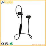 Musique stéréo sans fil populaire V4.2 de Bluetooth Earbuds de sport mains libres avec Earhook