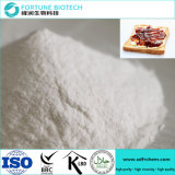 Celulosa carboximetil del aditivo alimenticio usada en café