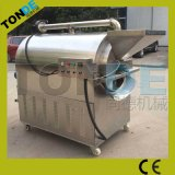 De Roosterende Machine van uitstekende kwaliteit van de Pinda met het Elektrische of Verwarmen van het Gas