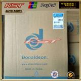Входной воздушный фильтр двигателя A5541 Af25292 P533882 Af25262 88290006-013