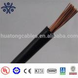 3 Kern-flexibles effektiver Parallelwiderstand NBR Gummikabel 1.5mm2 2.5mm2 4mm2 H07rn-F H05rn-F CPE-Pur EPDM