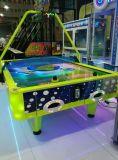 [إيندوور سبورت] لعبة هواء لعبة هوكي تذكرة إسترداد آلة لأنّ عمليّة بيع