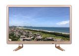 3D 17 19 pouces écran couleur LCD de télévision plasma TV LED LCD HD Smart