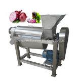 316L 스테인리스 야자열매 고기 갈퀴 기계