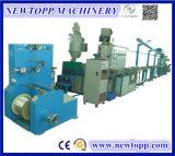 Máquinas da fabricação de cabos do fio de Lshf/equipamentos fabricação do cabo